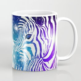 Beauty In Difference Coffee Mug