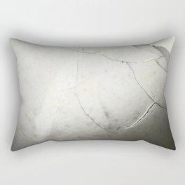 Eggboy Rectangular Pillow