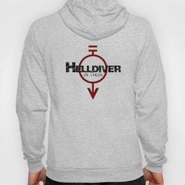 Helldiver of Lykos Hoody