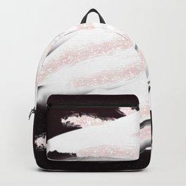 Space Ballerina (1 of 3) Backpack