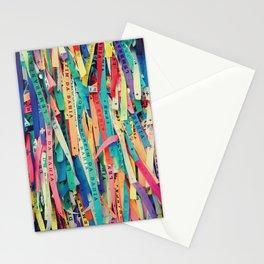 Bonfim #2 Stationery Cards