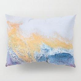 Haut Pillow Sham