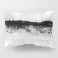 X9 Pillow Sham