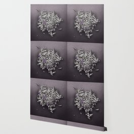 Alexandrites Wallpaper