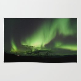 Northern Lights Rug