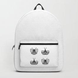 Gingko Entomology Backpack