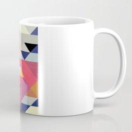 November 1927 Coffee Mug