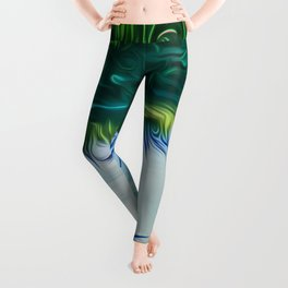 Reflections Leggings