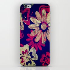 Beautiful iPhone Skin