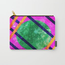 Spaced Out Carry-All Pouch