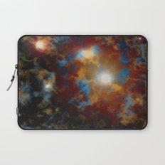 Nebula III Laptop Sleeve