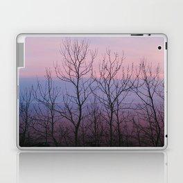 Eventide Laptop & iPad Skin