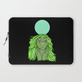 MIND MELT Laptop Sleeve