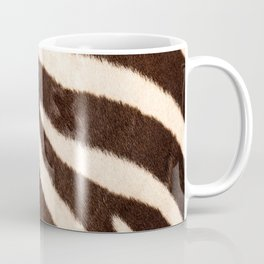 Zebra #decor #society6 #buyart Coffee Mug
