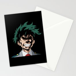 Eat This V2 Stationery Cards