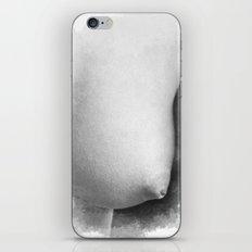 Sweet dreams II iPhone & iPod Skin