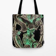 DM Tote Bag