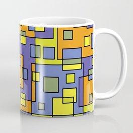 Multi-Colors-33 Coffee Mug