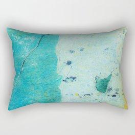 butterfly (2 of 4) Rectangular Pillow