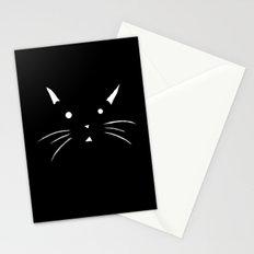 Paka Stationery Cards
