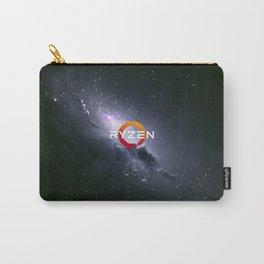 RYZEN logo Carry-All Pouch