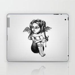 Tinkerbell Laptop & iPad Skin