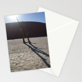 Deadvlei Stationery Cards