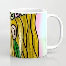 Natural Ella | Veronica Nagorny Coffee Mug