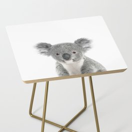 Baby Koala Side Table