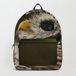What a wonderful world Backpack