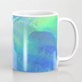 Simple Pleasures Coffee Mug