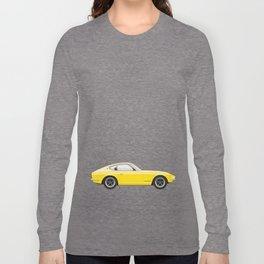 240z Long Sleeve T-shirt