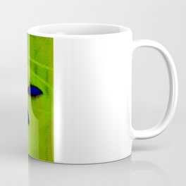FISH&SHIPS Coffee Mug