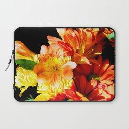 Autumn Glory Laptop Sleeve