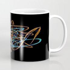 Silkweave / Neon Sigil 0 Mug
