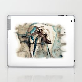 Out of the Dust Laptop & iPad Skin