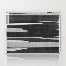 Marker Camo Laptop & iPad Skin