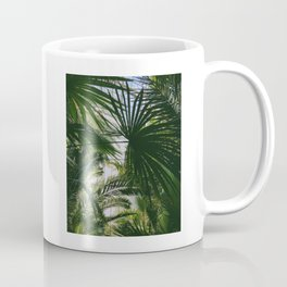 IN THE JUNGLE #1 Coffee Mug
