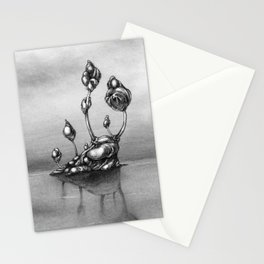 Islet Stationery Cards