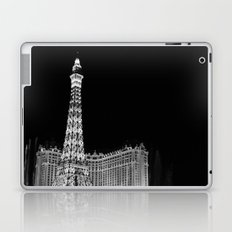 Las Vegas Laptop & iPad Skin
