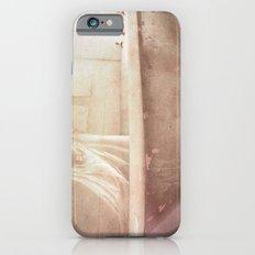 Victorian Bath iPhone 6s Slim Case