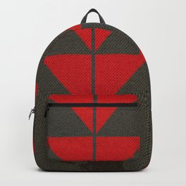 Indigenous Peoples in United States Backpack