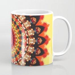 Sprinkle Heaven 1 Coffee Mug