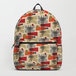 Jonesy Backpack