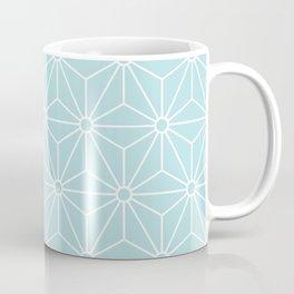 Starry Mood Coffee Mug