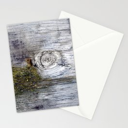Eye of the Barn Stationery Cards