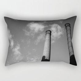Foy & Gibson Melbourne Rectangular Pillow