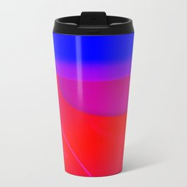 Discoteque1 Travel Mug