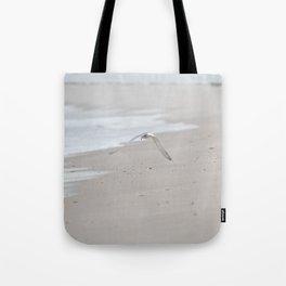 Terns Tote Bag