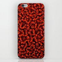 planets iPhone & iPod Skins featuring - planets - by Digital Fresto